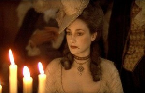 rueducine.com-barry-lyndon-photo (3)