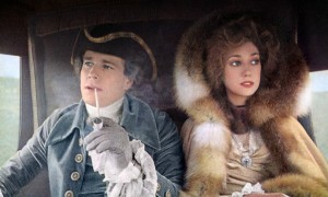 rueducine.com-barry-lyndon-photo