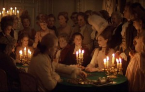 rueducine.com-barry-lyndon-photo (4)