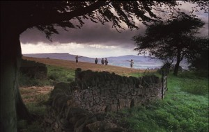 rueducine.com-barry-lyndon-photo (5)