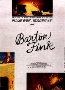 rueducine.com-barton-fink-1991