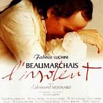 rueducine.com-beaumarchais-l-insolent-1996