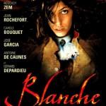 rueducine.com-blanche-2001