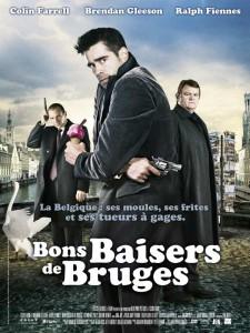rueducine.com-bons-baisers-de-bruges-2008