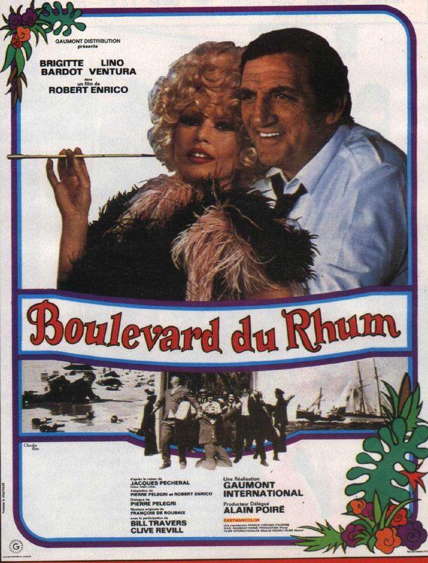 rueducine.com-boulevard-du-rhum-1971