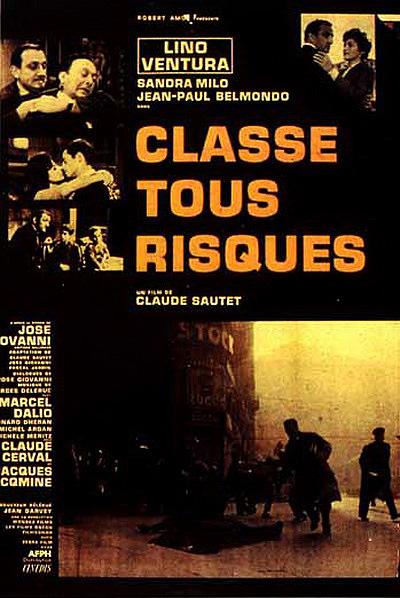 rueducine.com-classe-tous-risques-1960