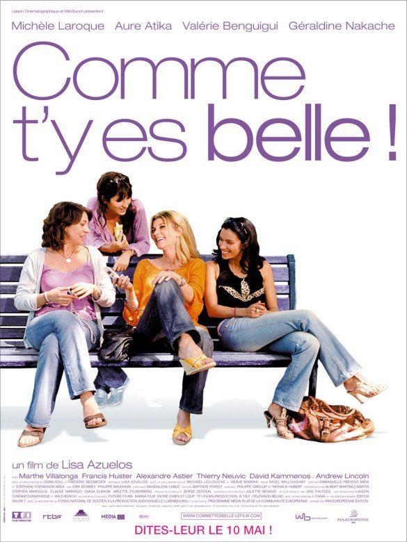 rueducine.com-comme-t-y-es-belle-2006