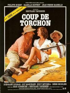 rueducine.com-coup-de-torchon-1981