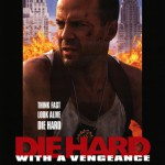 rueducine.com-die-hard-with-a-vengeance