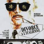 rueducine.com-divorce-a-l-italienne-1961