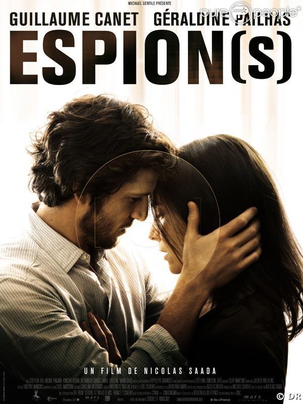 rueducine.com-espion-s-2009
