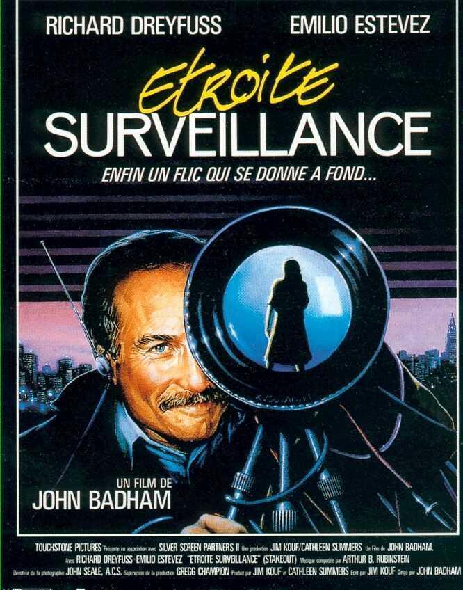 rueducine.com-etroite-surveillance-1987