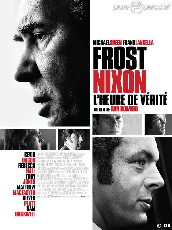 rueducine.com-frost-nixon-l-heure-de-verite
