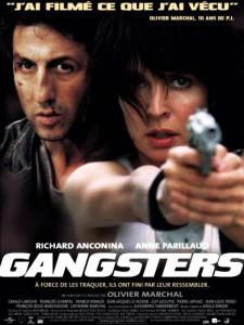 rueducine.com-gangsters-2002