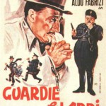rueducine.com-gendarmes-et-voleurs