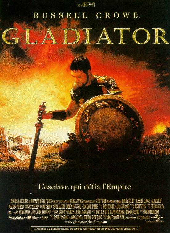 rueducine.com-gladiator-1999
