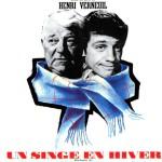 rueducine.com-henri-verneuil (14)