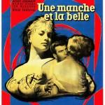 rueducine.com-henri-verneuil (15)