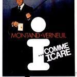 rueducine.com-henri-verneuil (4)