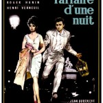 rueducine.com-henri-verneuil (5)