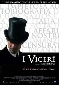 rueducine.com-i-vicere-2007