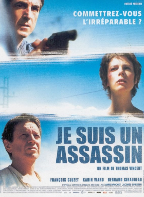 rueducine.com-je-suis-un-assassin-2003