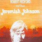 rueducine.com-jeremiah-johnson-1972