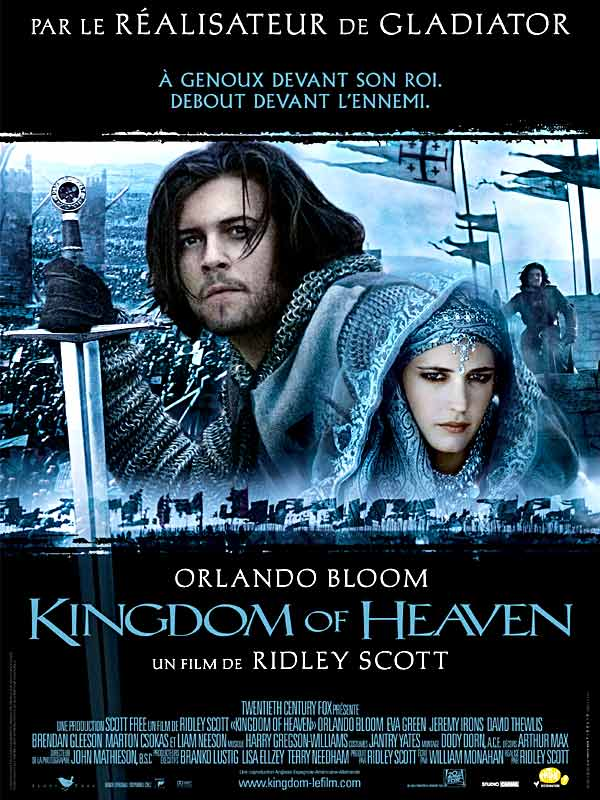 rueducine.com-kingdom-of-heaven-2005