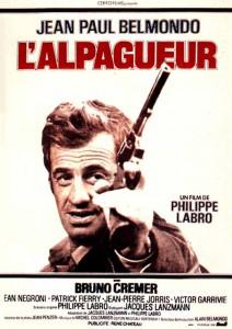 rueducine.com-l-alpagueur-1976