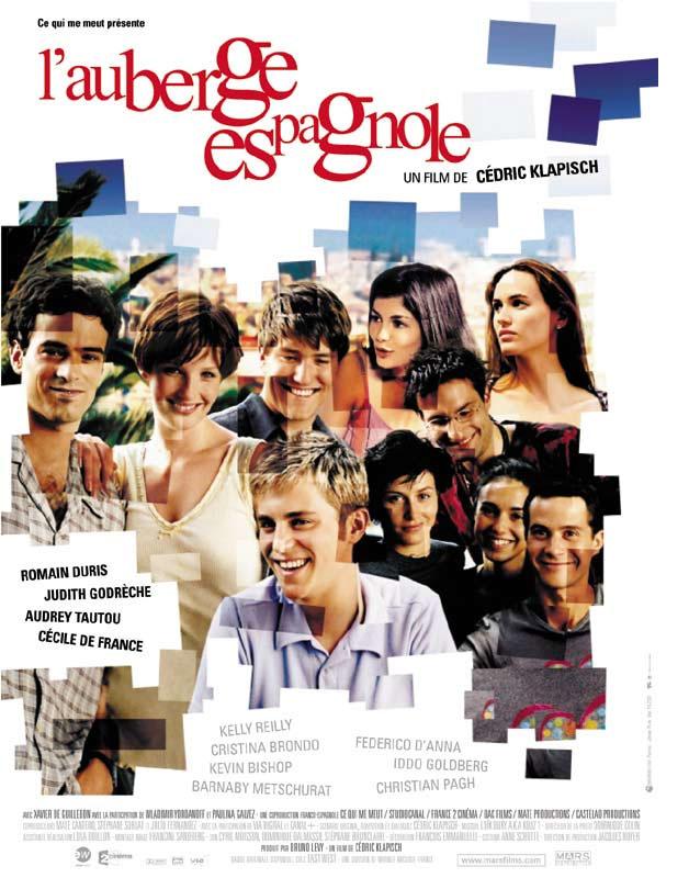 rueducine.com-l-auberge-espagnole-2001