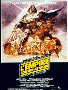 rueducine.com-l-empire-contre-attaque-1980