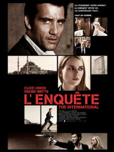 rueducine.com-l-enquete-the-international-2007