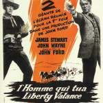 rueducine.com-l-homme-qui-tua-liberty-valance-1962