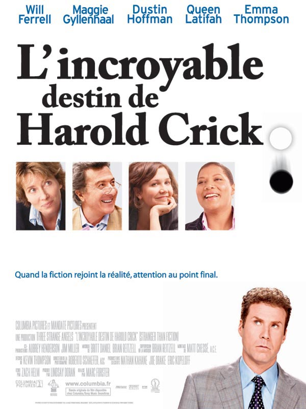 rueducine.com-l-incroyable-destin-de-harold-crick-2006