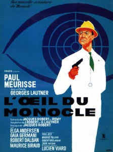 rueducine.com-l-oeil-du-monocle-1962