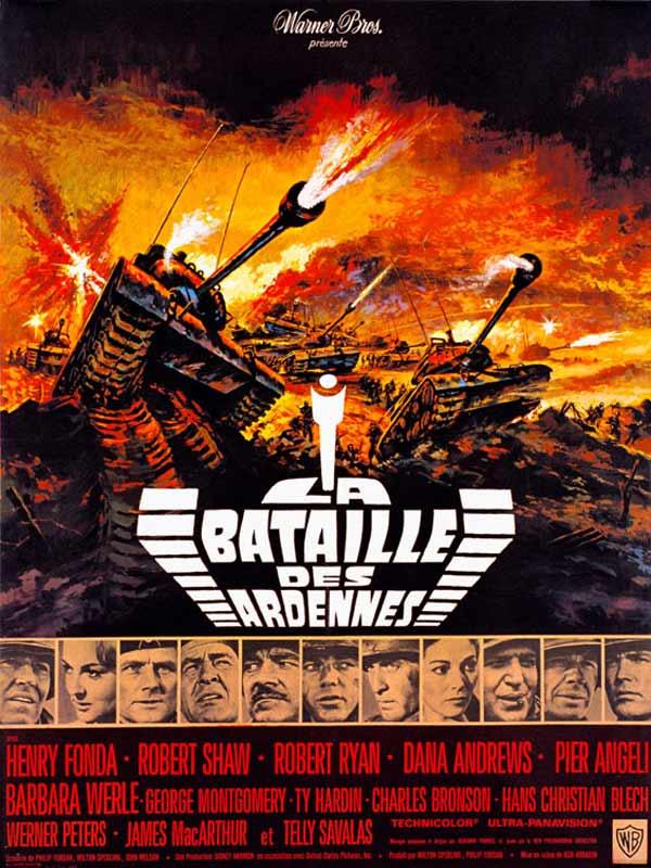 rueducine.com-la-bataille-des-ardennes-1965