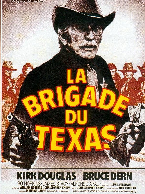 rueducine.com-la-brigade-du-texas-1975