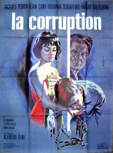 rueducine.com-la-corruzione-1963