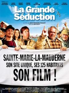 rueducine.com-la-grande-seduction-2003