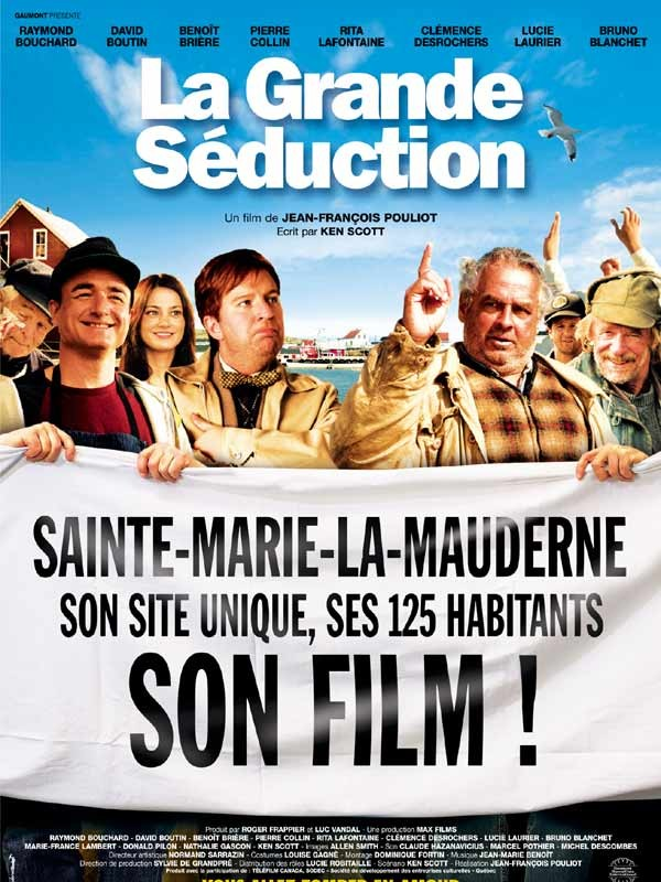 rueducine.com-la-grande-seduction-2003