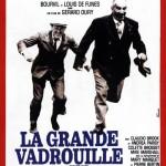rueducine.com-la-grande-vadrouille