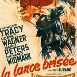 rueducine.com-la-lance-brisee-1954