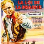 rueducine.com-la-loi-de-la-prairie-1956