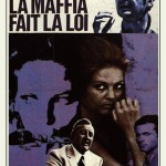 rueducine.com-la-mafia-fait-la-loi-1968
