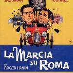 rueducine.com-la-marche-sur-rome-la-marcia-su-roma