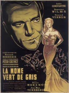 rueducine.com-la-mome-vert-de-gris-1953