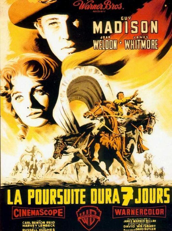 rueducine.com-la-poursuite-dura-7-jours-1954