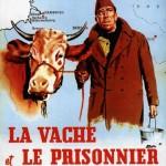 rueducine.com-la-vache-et-le-prisonnier