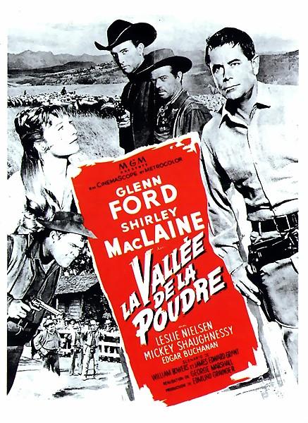 rueducine.com-la-vallee-de-la-poudre-1958