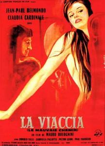 rueducine.com-la-viaccia-1961